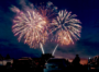 Gallup basks in glow of Fourth of July fireworks