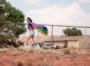 In celebration of Pride month…